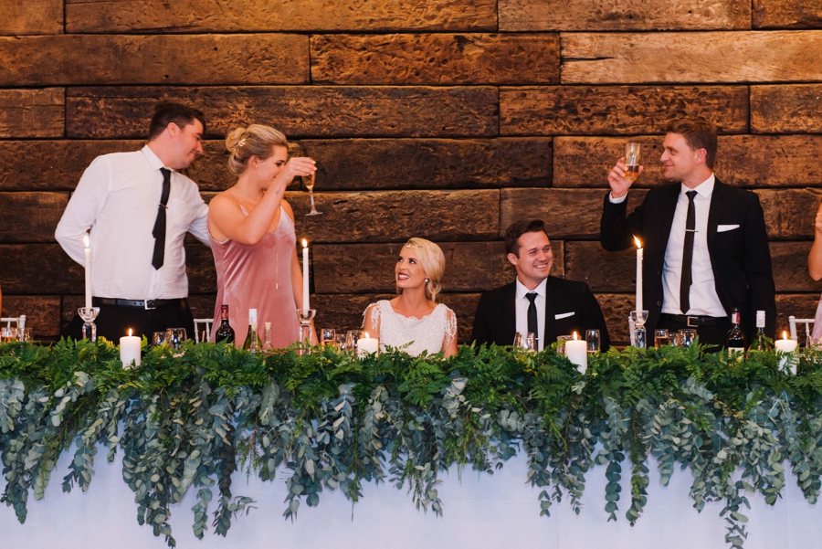Kate Martens Photography_The Raubenheimers, Netherwood, South Africa_0138
