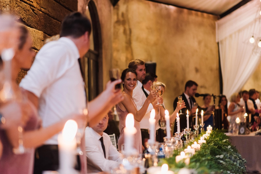 Kate Martens Photography_The Raubenheimers, Netherwood, South Africa_0144