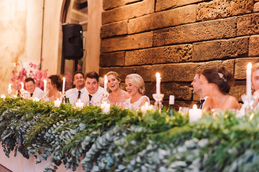 Kate Martens Photography_The Raubenheimers, Netherwood, South Africa_0149