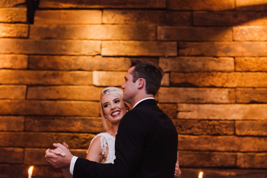 Kate Martens Photography_The Raubenheimers, Netherwood, South Africa_0151