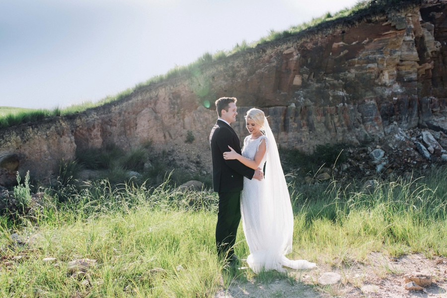 Kate Martens Photography_The Raubenheimers, Netherwood, South Africa_0183