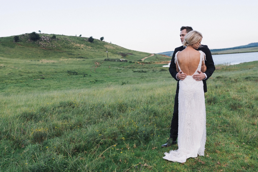 Kate Martens Photography_The Raubenheimers, Netherwood, South Africa_0184