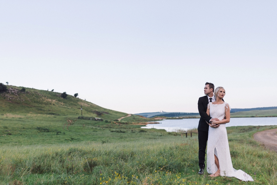 Kate Martens Photography_The Raubenheimers, Netherwood, South Africa_0185