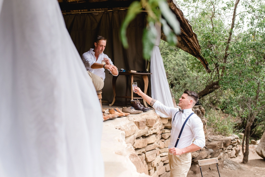 Kate Martens Photography_Stacy&Pieter, Zingela_0040