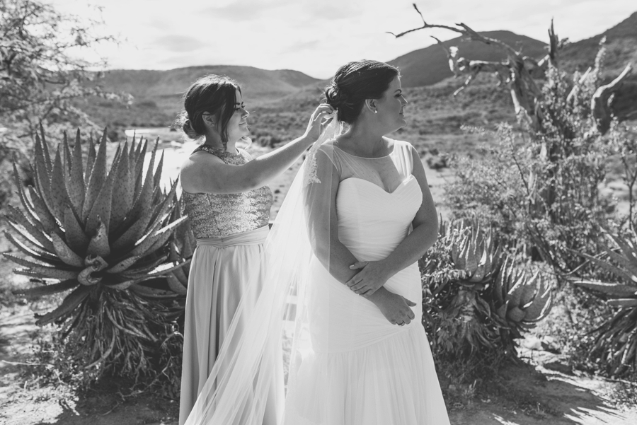 Kate Martens Photography_Stacy&Pieter, Zingela_0077