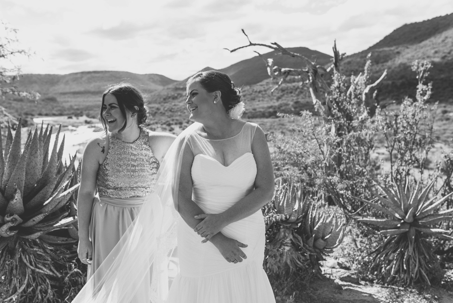 Kate Martens Photography_Stacy&Pieter, Zingela_0078