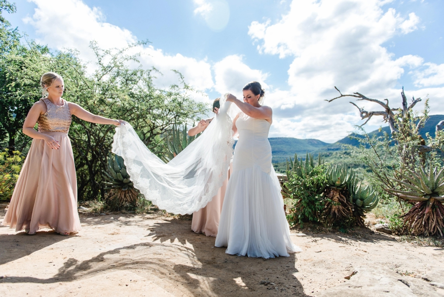 Kate Martens Photography_Stacy&Pieter, Zingela_0079