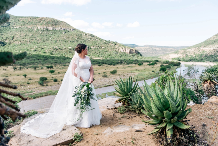 Kate Martens Photography_Stacy&Pieter, Zingela_0089