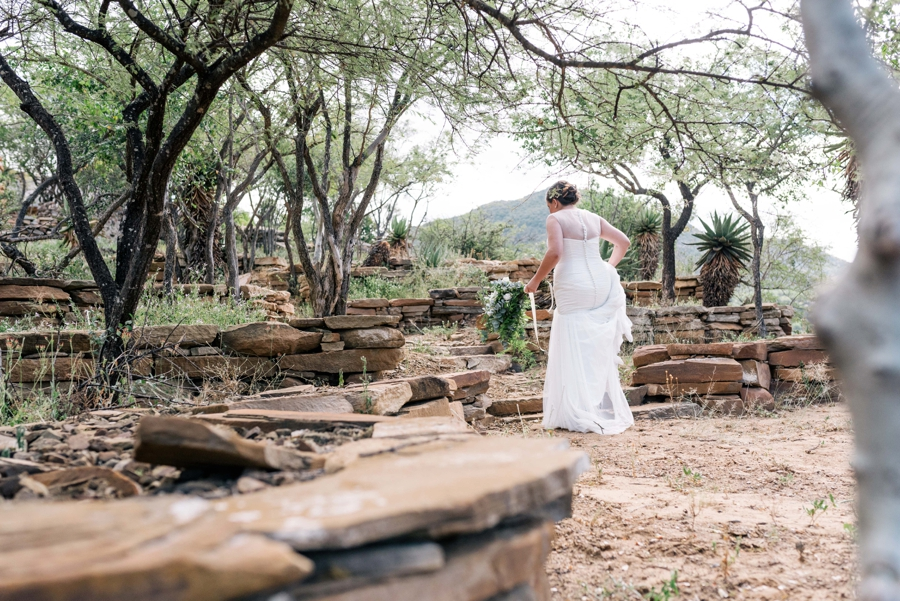 Kate Martens Photography_Stacy&Pieter, Zingela_0090
