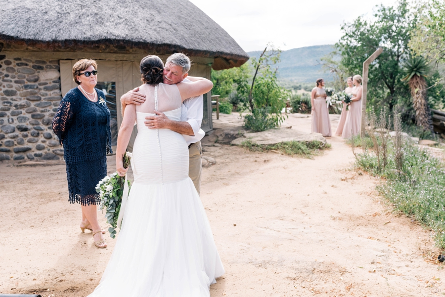 Kate Martens Photography_Stacy&Pieter, Zingela_0092