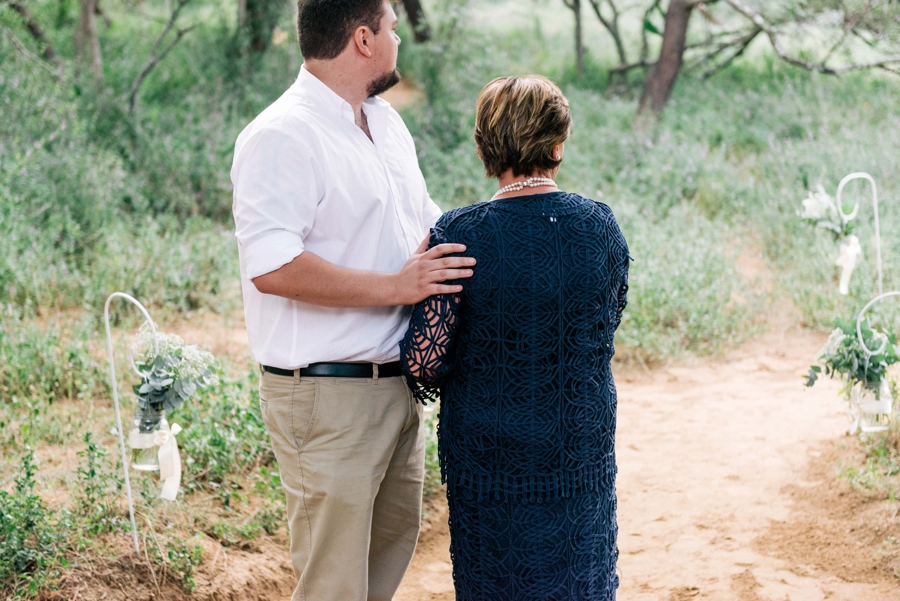 Kate Martens Photography_Stacy&Pieter, Zingela_0096