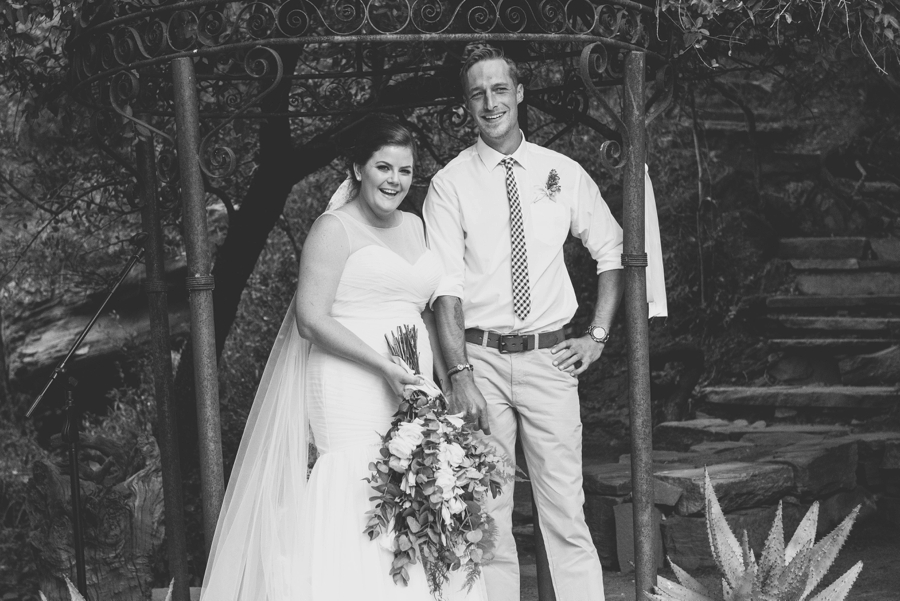 Kate Martens Photography_Stacy&Pieter, Zingela_0100