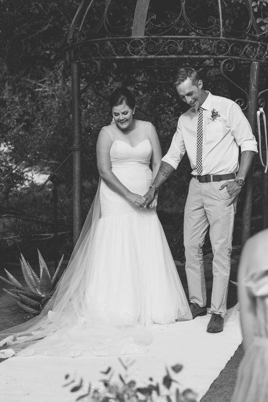 Kate Martens Photography_Stacy&Pieter, Zingela_0101