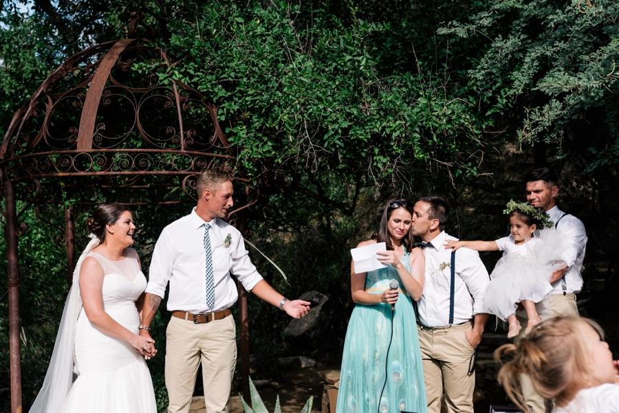 Kate Martens Photography_Stacy&Pieter, Zingela_0104
