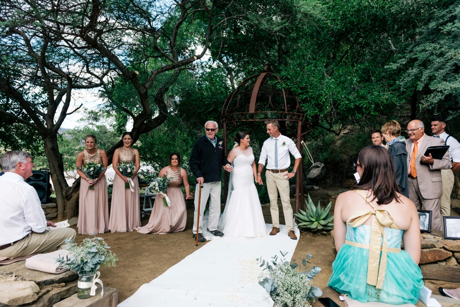 Kate Martens Photography_Stacy&Pieter, Zingela_0105