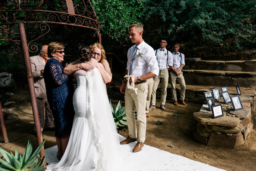 Kate Martens Photography_Stacy&Pieter, Zingela_0115
