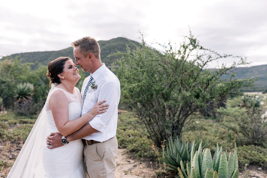 Kate Martens Photography_Stacy&Pieter, Zingela_0128