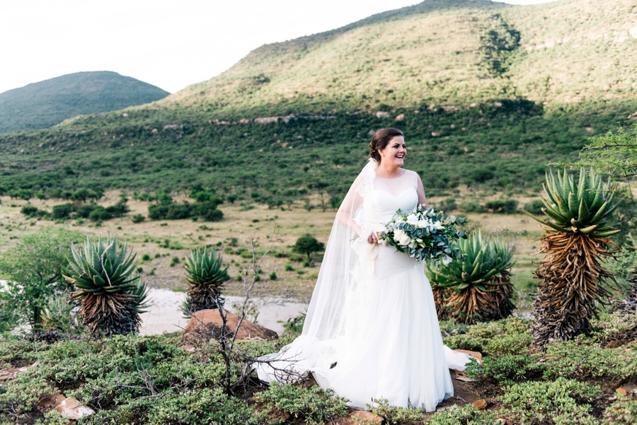 Kate Martens Photography_Stacy&Pieter, Zingela_0134