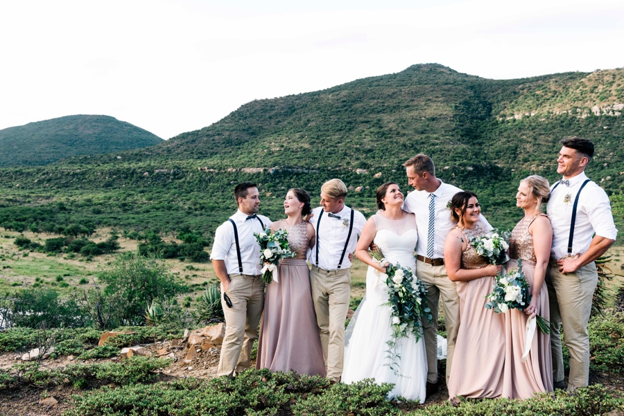 Kate Martens Photography_Stacy&Pieter, Zingela_0135