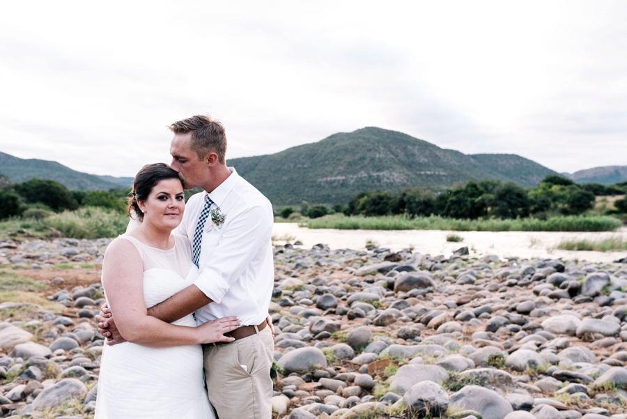Kate Martens Photography_Stacy&Pieter, Zingela_0139