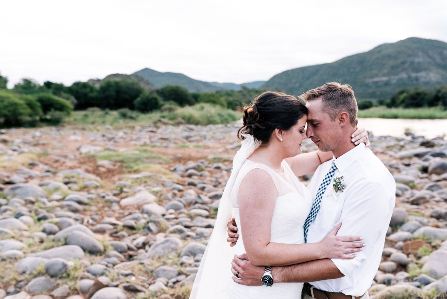 Kate Martens Photography_Stacy&Pieter, Zingela_0140