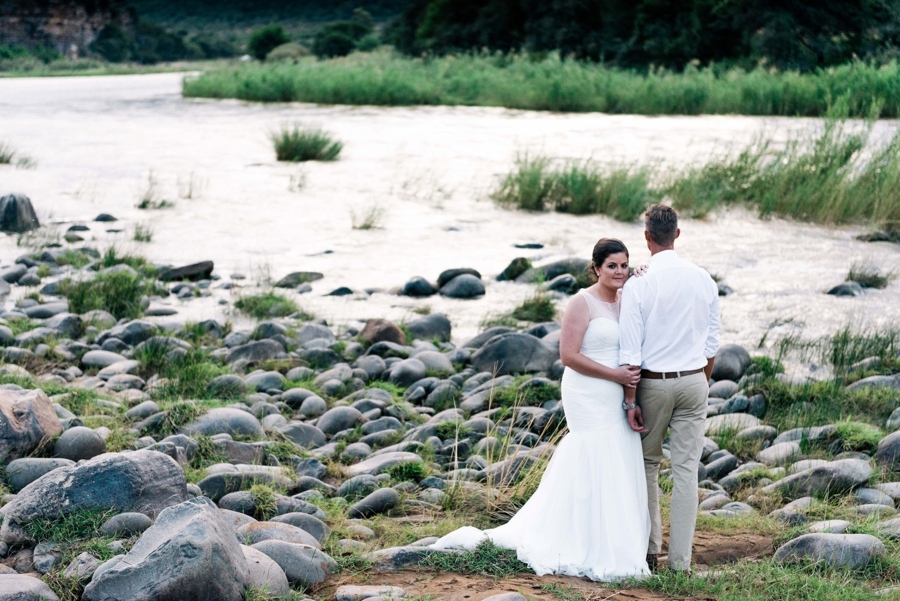 Kate Martens Photography_Stacy&Pieter, Zingela_0142