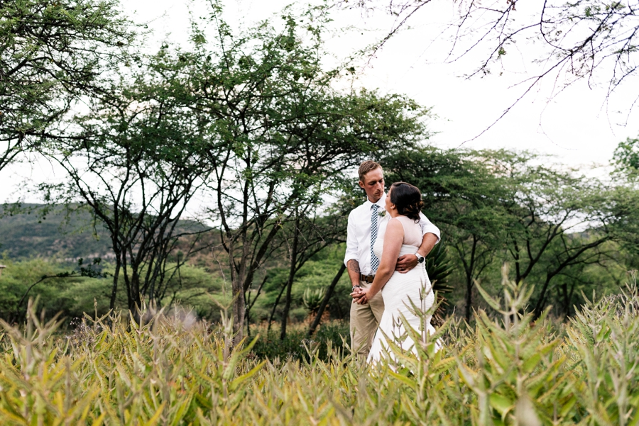 Kate Martens Photography_Stacy&Pieter, Zingela_0146