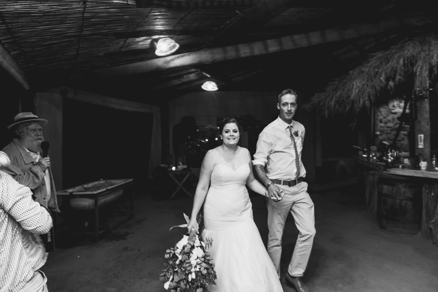 Kate Martens Photography_Stacy&Pieter, Zingela_0151