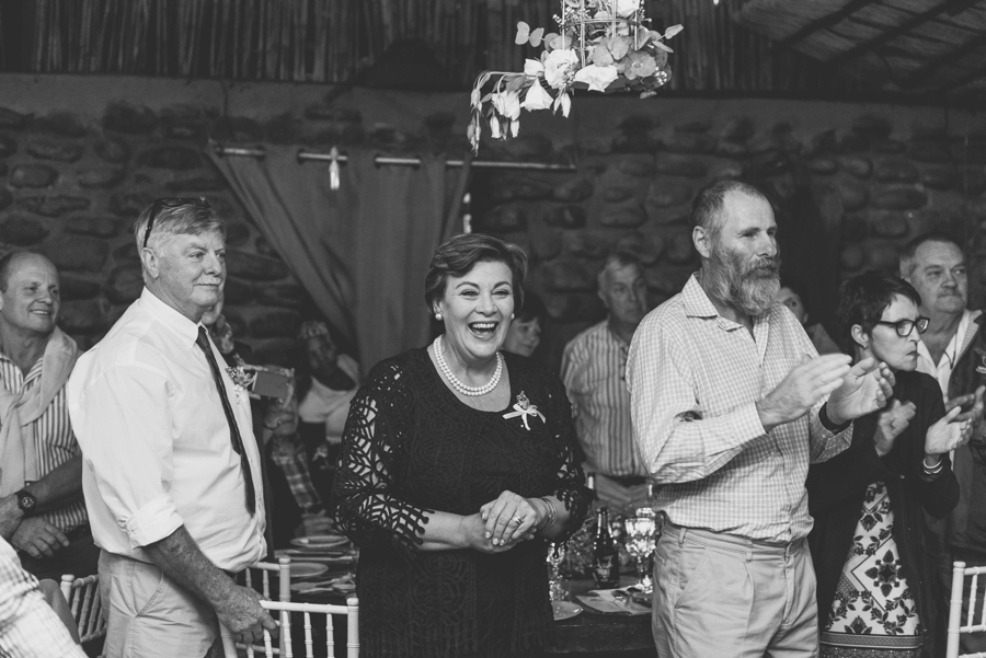 Kate Martens Photography_Stacy&Pieter, Zingela_0154