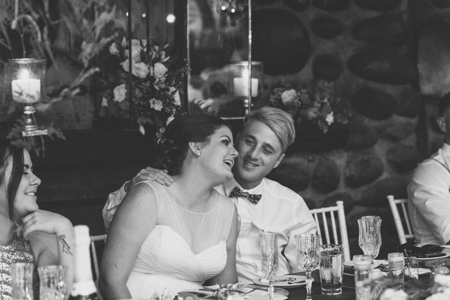 Kate Martens Photography_Stacy&Pieter, Zingela_0173