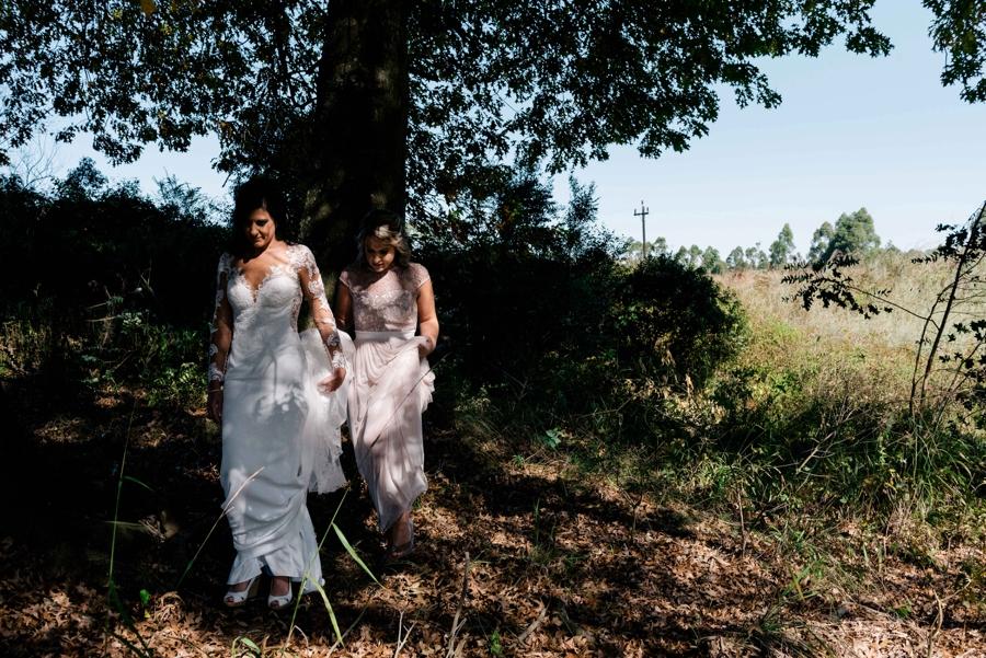 Kate Martens Photography_Tracy&Shaun, Haycroft_0070