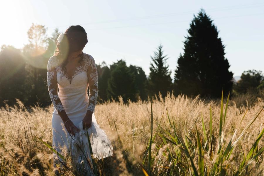 Kate Martens Photography_Tracy&Shaun, Haycroft_0163
