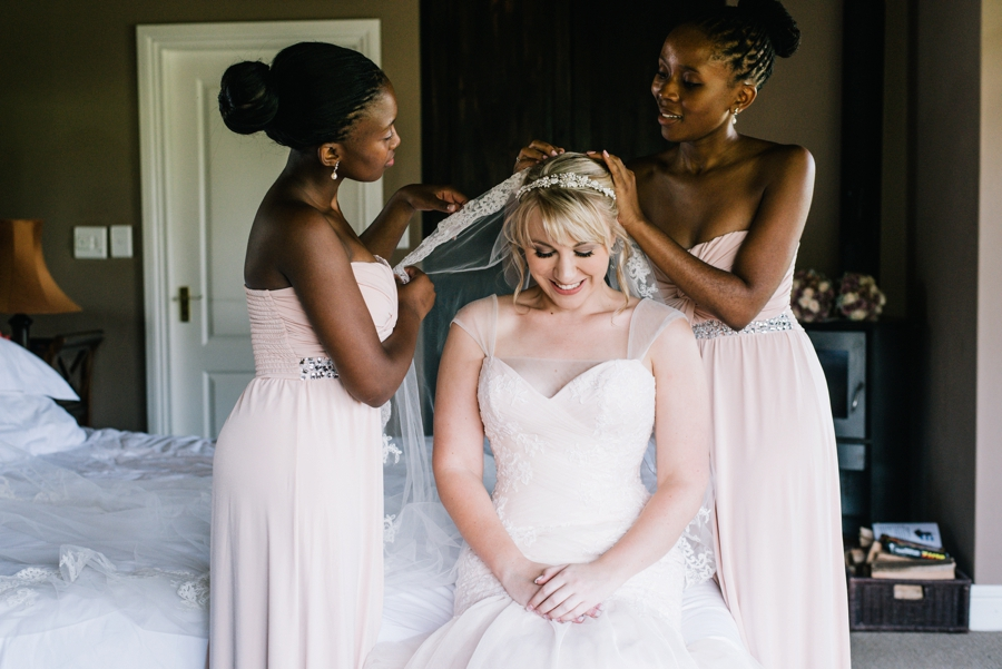 Kate Martens Photography_Choosing the right bridemaids_0016