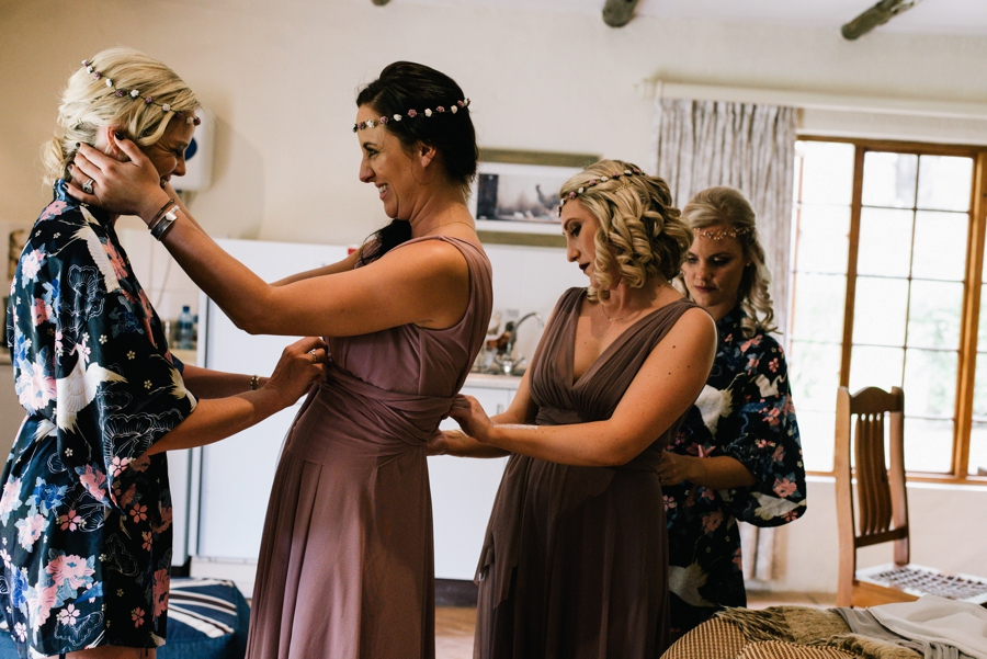 Kate Martens Photography_Choosing the right bridemaids_0031