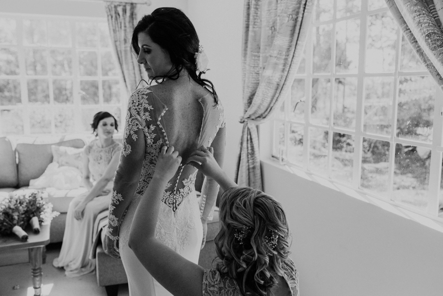 Kate Martens Photography_Choosing the right bridemaids_0055
