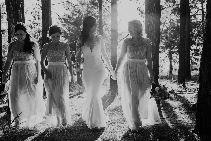 Kate Martens Photography_Choosing the right bridemaids_0056