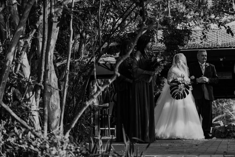 Kate Martens Photography_Choosing the right bridemaids_0064