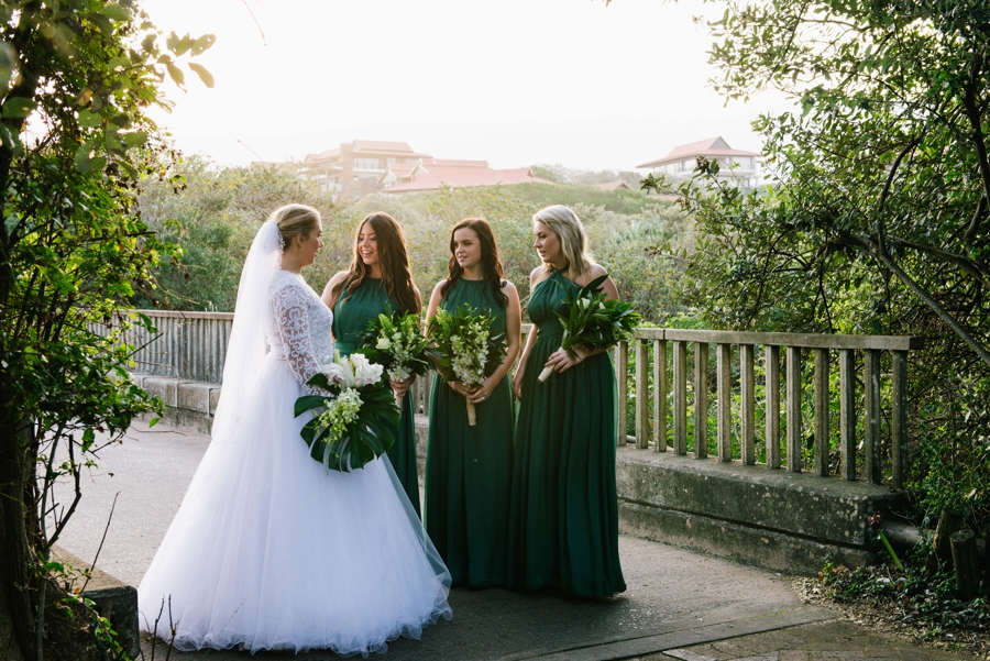 Kate Martens Photography_Choosing the right bridemaids_0066