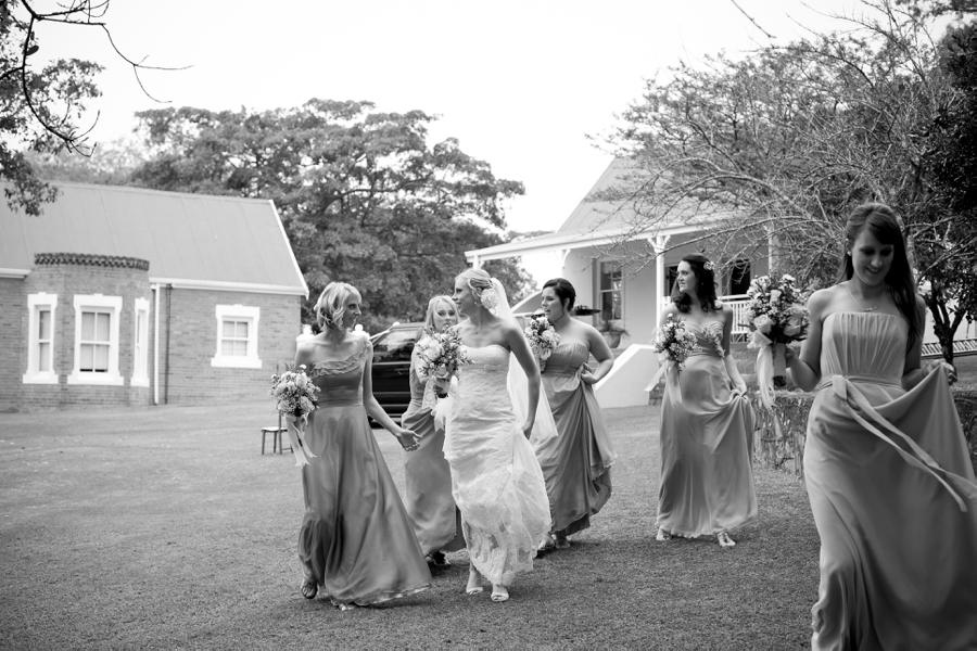Kate Martens Photography_Choosing the right bridemaids_0067