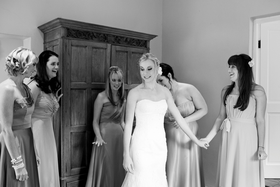 Kate Martens Photography_Choosing the right bridemaids_0068