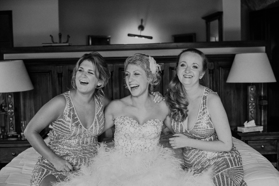 Kate Martens Photography_Choosing the right bridemaids_0070