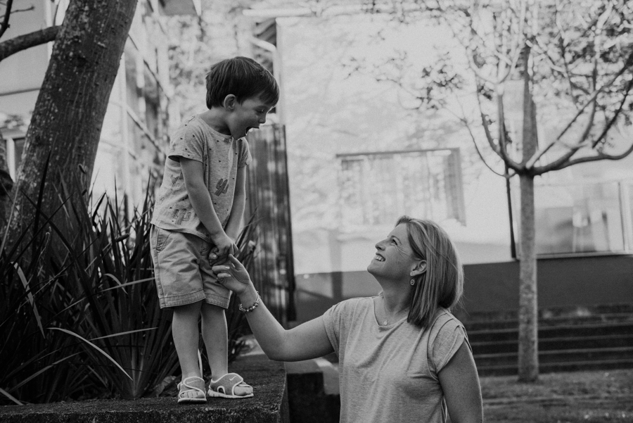 Kate Martens Photography_Family Shoots_0029