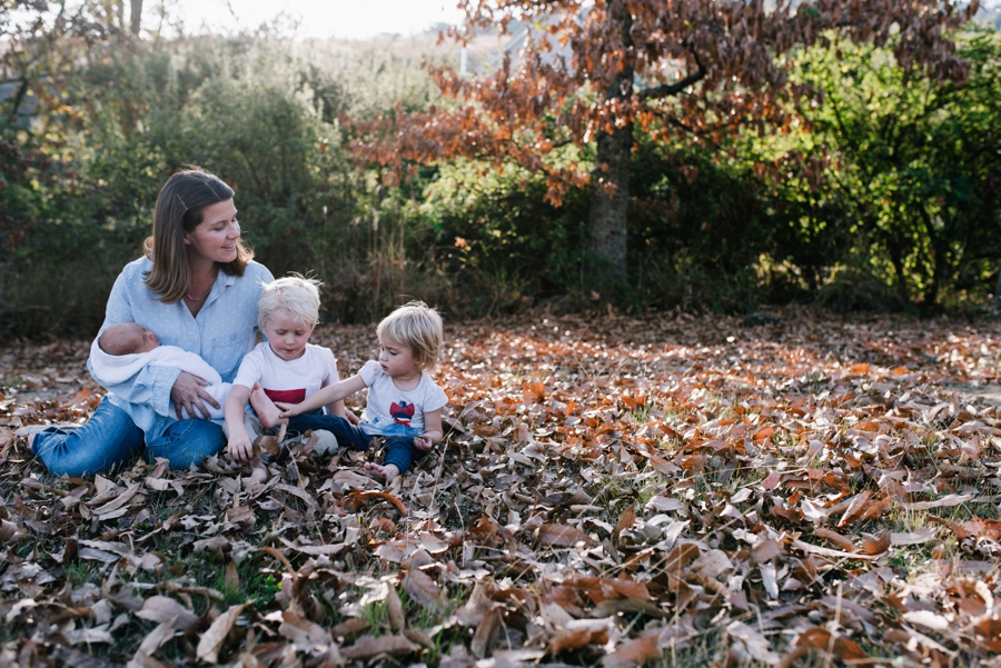 Kate Martens Photography_Family Shoots_0098