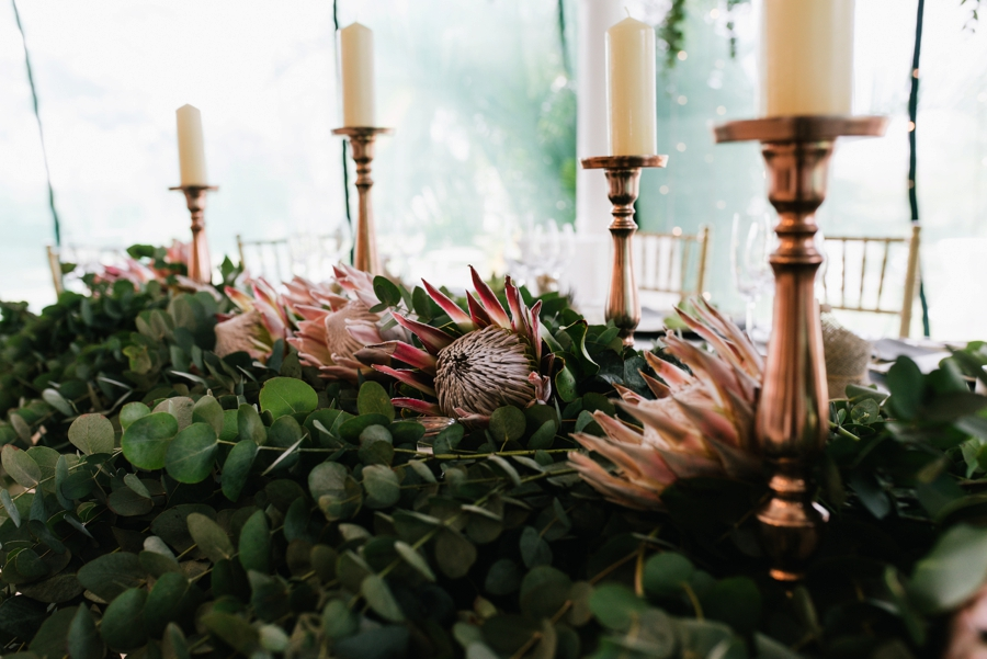 Kate Martens Photography_The Besters,Collisheen Estate_0004