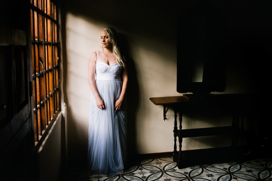 Kate Martens Photography_The Besters,Collisheen Estate_0020