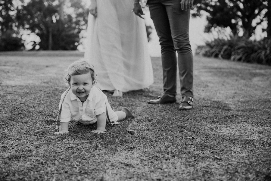 Kate Martens Photography_The Besters,Collisheen Estate_0028