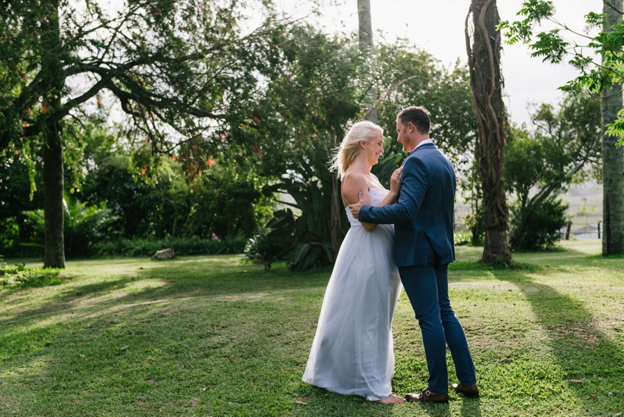 Kate Martens Photography_The Besters,Collisheen Estate_0029