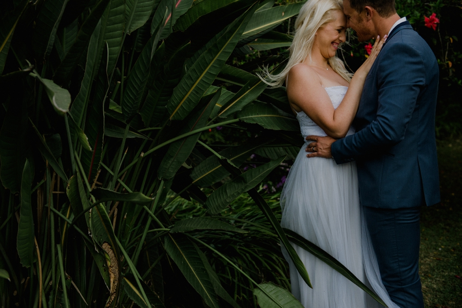 Kate Martens Photography_The Besters,Collisheen Estate_0034