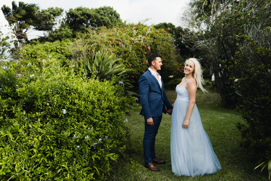 Kate Martens Photography_The Besters,Collisheen Estate_0040
