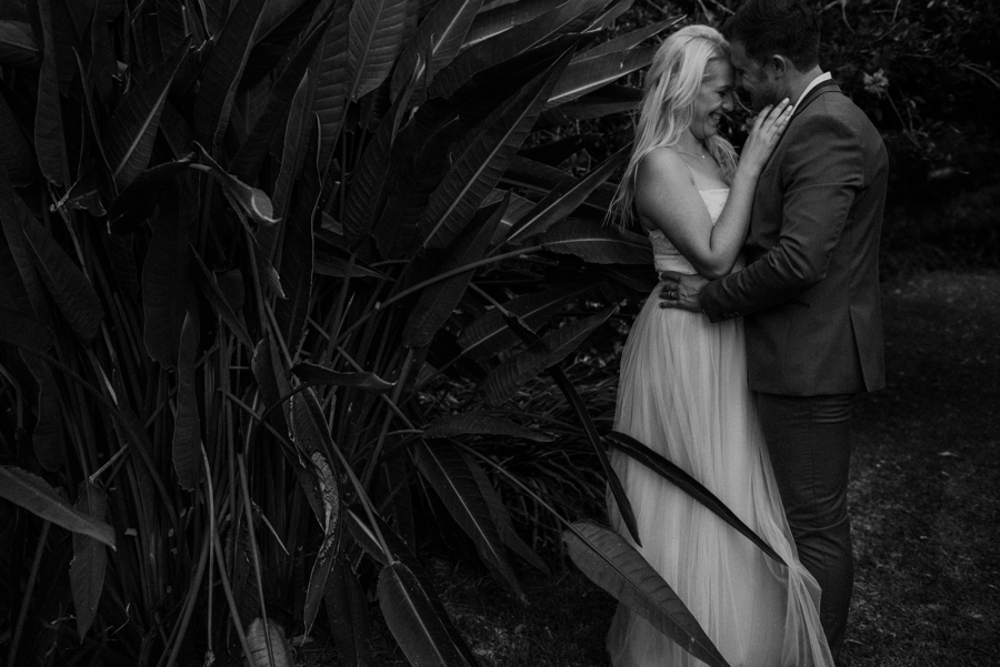 Kate Martens Photography_The Besters,Collisheen Estate_0042